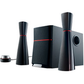 Edifier M3200 2.1 Speakerset