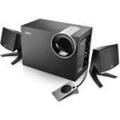 Edifier M1380 2.1 Speakerset