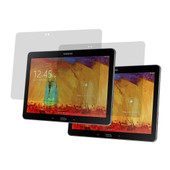 Mobilize Screenprotector Samsung Galaxy Note 10.1 2014 / Tab Pro 10.1