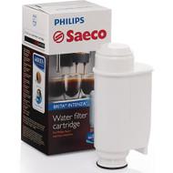 Saeco Waterfilter CA6702/00 Intenza Plus