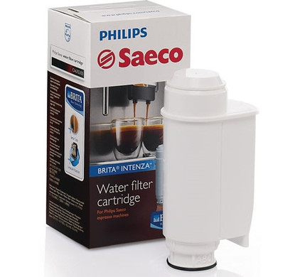 Saeco Waterfilter CA6702/00 Intenza Plus