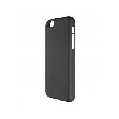 Artwizz Rubber Clip Apple iPhone 5C Black