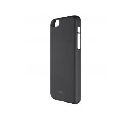 Artwizz Rubber Clip Apple iPhone 5C Zwart