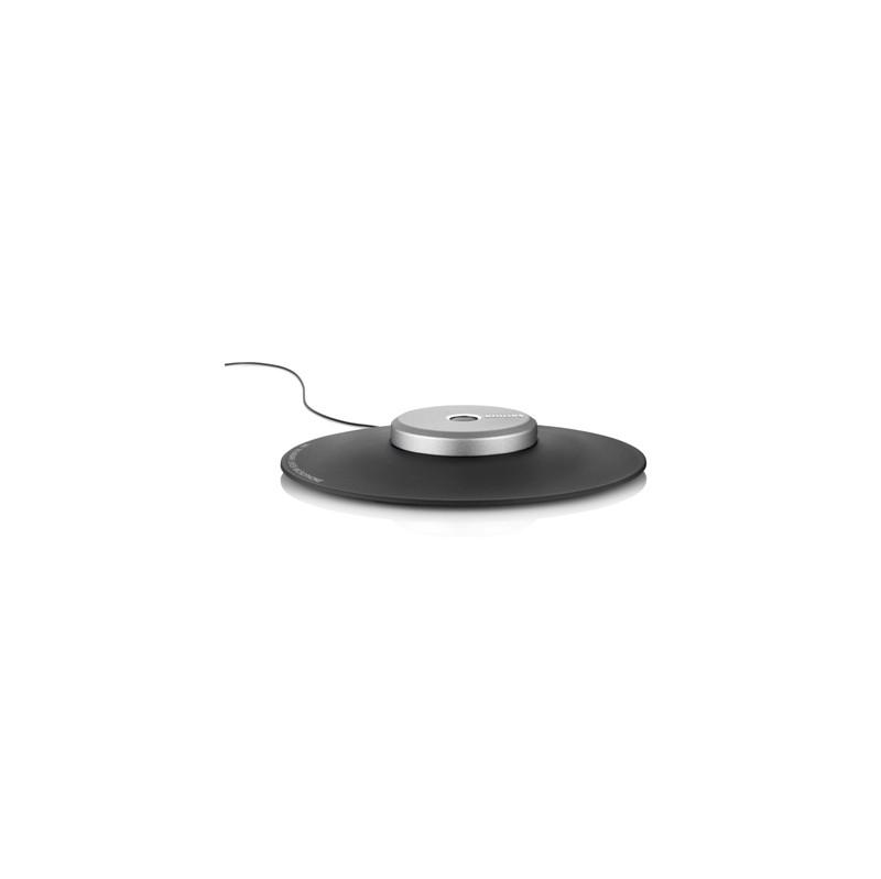 Philips Lfh 9172 360-graden Microfoon