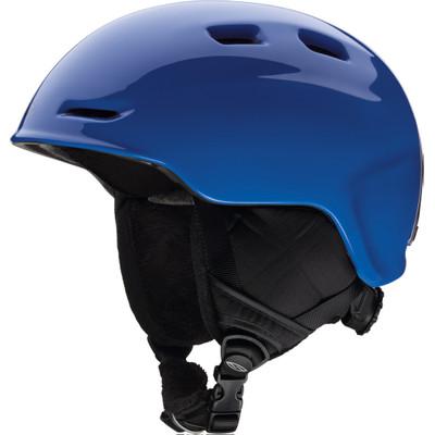 Smith Zoom Junior Blue (48 - 53 cm)
