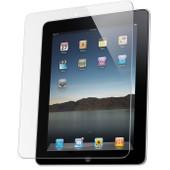 Pavoscreen Ultrathin Glass Screenprotector Apple iPad 2/3/4