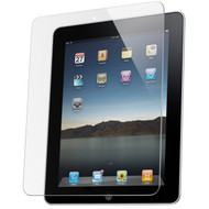 Pavoscreen Ultrathin Glass Screenprotector Apple iPad 2/3/4