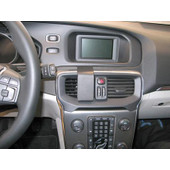 Brodit Proclip Volvo V40 13- Center mount