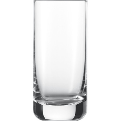 Image of Schott Zwiesel Convention Longdrinkglas 32 cl (6 stuks)