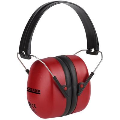 Kreator KRTS40002 Gehoorbeschermer Pro