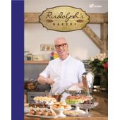 Rudolph's Bakery - Rudolph van Veen