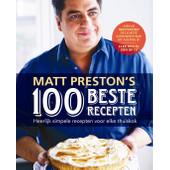 Matt Preston's 100 beste recepten