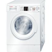 Bosch WNAS324471