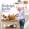 Rudolph Kookt - 1
