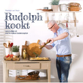 Rudolph Kookt - Rudolph van Veen