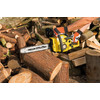KRTT006XL Werkhandschoenen Chainsaw - 4