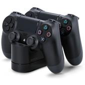 Sony PS4 DualShock 4 Oplaadstation