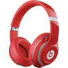 Beats Studio Rood