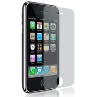 Mobilize Screenprotector Apple iPhone 3G/3GS Duo Pack