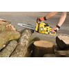 KRTT006XL Werkhandschoenen Chainsaw - 5