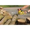 KRTT006XL Werkhandschoenen Chainsaw - 6