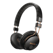Philips Citiscape Foldie Bluetooth