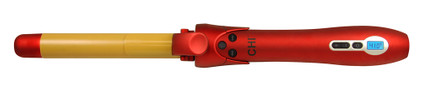 CHI ARC Automatic Rotating Curler