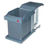 Hailo Solo-automatic 20 Liter