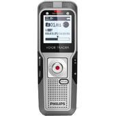 Philips DVT3400