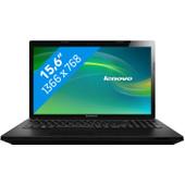 Lenovo IdeaPad G510-01516