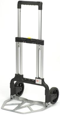 Vektor VFH125