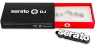 Serato DJ Upgrade