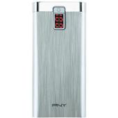 PNY PowerPack 5200 mAh