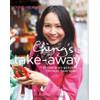 Ching's Take-away