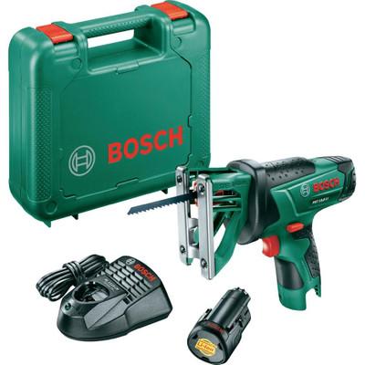 Image of Bosch PST 10,8 LI
