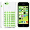Apple iPhone 5C Case Wit - 4