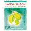 Hanoi Saigon - Mido, Jean-Phi & Hando Youssouf