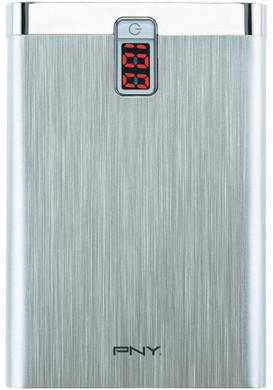 PNY PowerPack 7800 mAh