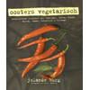 Oosters Vegetarisch