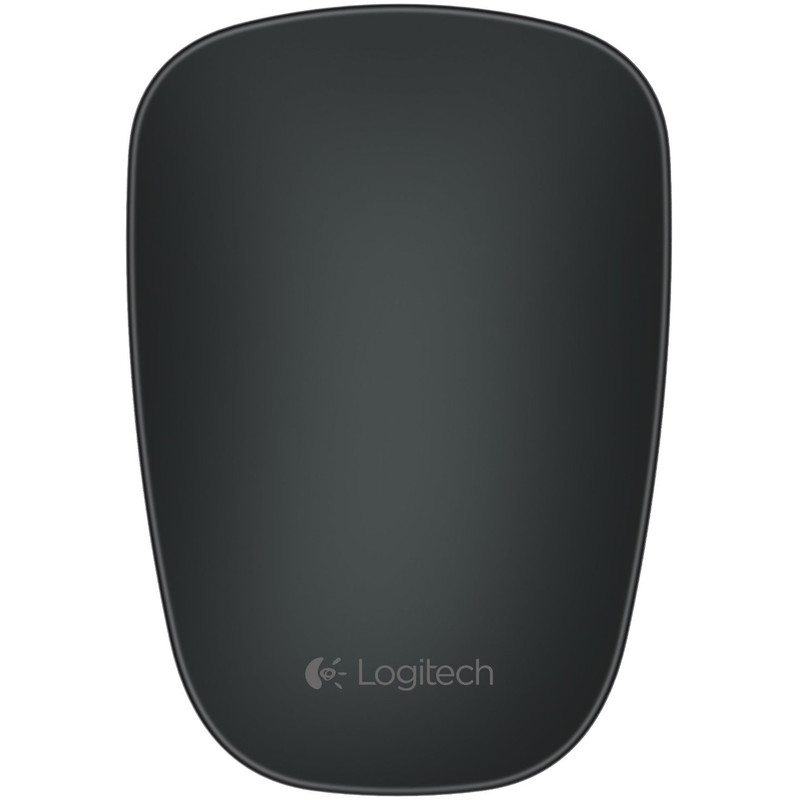 Logitech Wireless Mouse T630