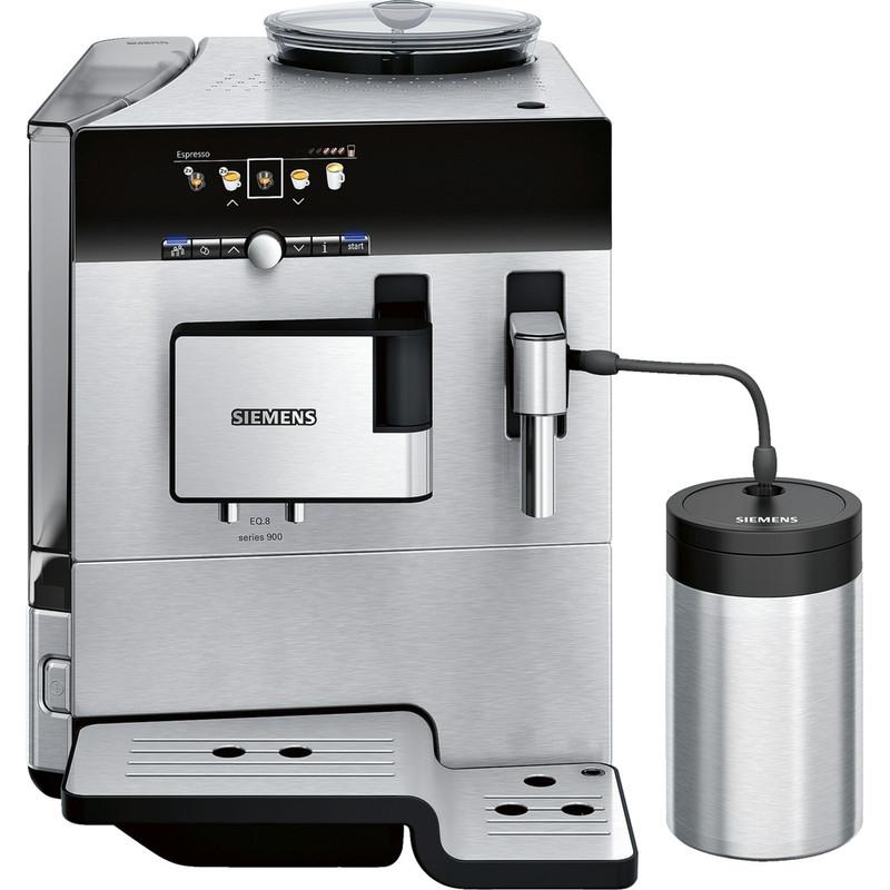 siemens-eq8-serie-900-te809201rw