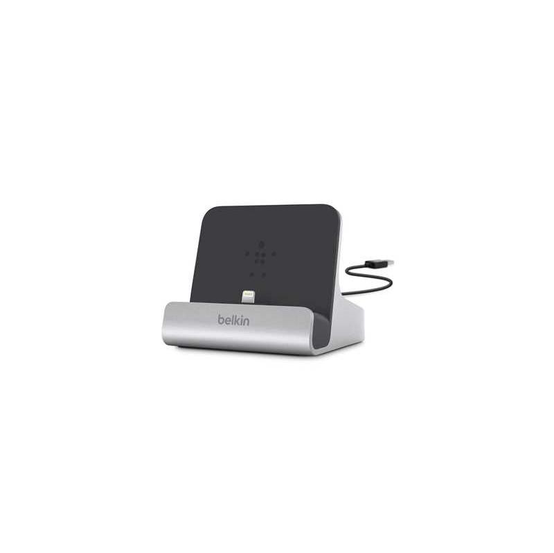 Belkin Express Lightning Dock Iphone/ipad/ipod