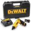 DeWalt DCF680G2 + 2e accu