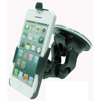 Haicom Car Holder Apple iPhone 5C HI-295