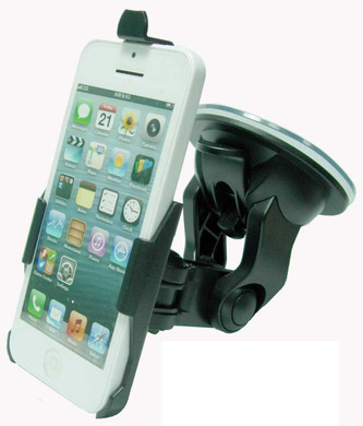 Haicom Car Holder Apple iPhone 5C HI-295