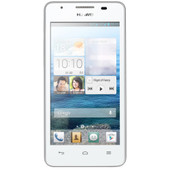 Huawei Ascend G525 Wit