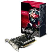 Sapphire R7 240 4GB DDR3 Boost