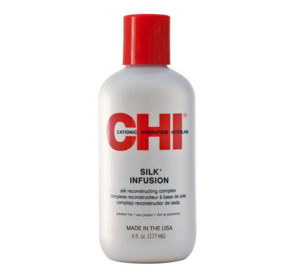 CHI Silk Infusion Reconstructing Complex 177 ml