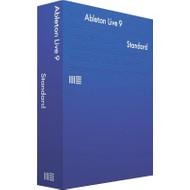 Ableton Live 9 Standard Edition