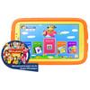Alle accessoires voor de Samsung Galaxy Tab 3 Kids